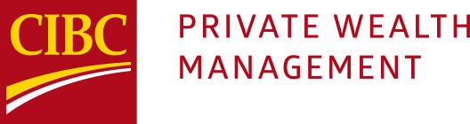 CIBC Private Wealth Management logo