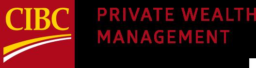 CIBC Private Wealth Management