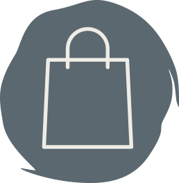 Image of a bag
